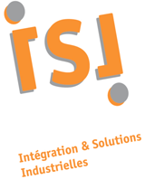 ISI Process - Intégration & Solutions Industrielles