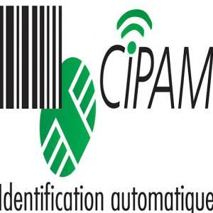 Cipam Identification Automatique