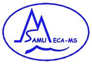 SAMU MECA - MS